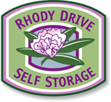 Rhody Drive Self Storage